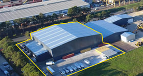 Industrial / Warehouse commercial property for lease at 30 Loftus Road Yennora NSW 2161