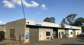 Industrial / Warehouse commercial property for lease at 12 Timms Court Woodridge QLD 4114