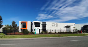 Showrooms / Bulky Goods commercial property for lease at 42 Jayco Drive Dandenong South VIC 3175