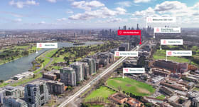 Shop & Retail commercial property for sale at 450 St Kilda Road Melbourne 3004 VIC 3004