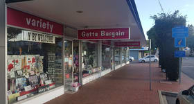 Offices commercial property for lease at 42 Bridge Street Murray Bridge SA 5253