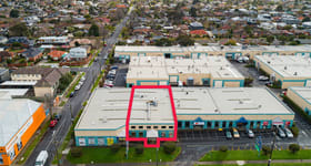 Showrooms / Bulky Goods commercial property for lease at 2/993 North Road Murrumbeena VIC 3163