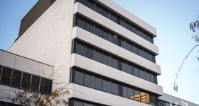 Offices commercial property leased at 1/1-7 Neptune Street Phillip ACT 2606