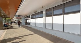 Offices commercial property for lease at Suite  107/43 Hibberson Street Gungahlin ACT 2912