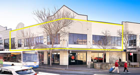 Medical / Consulting commercial property for lease at L1, 111 Belmore Road Randwick NSW 2031