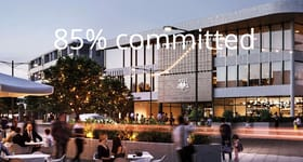 Other commercial property for lease at West Lakes SA 5021