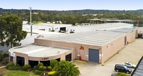 Factory, Warehouse & Industrial commercial property sold at 1/24 Longstaff Road Bayswater VIC 3153