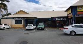 Retail commercial property for lease at 2/3 Tarcoola Avenue Mooloolaba QLD 4557