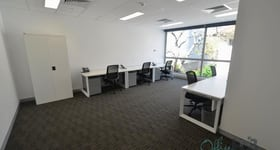 Offices commercial property for lease at 304/377 New South Head Road Double Bay NSW 2028