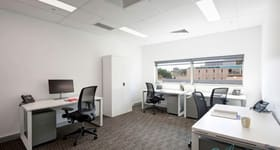 Offices commercial property for lease at 302/377 New South Head Road Double Bay NSW 2028