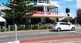 Retail commercial property for lease at 1/121 Mooloolaba Esplanade Mooloolaba QLD 4557