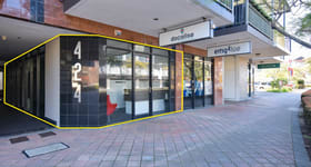 Medical / Consulting commercial property for lease at 2/424 Roberts Road Subiaco WA 6008