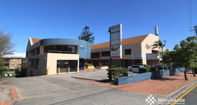 Shop & Retail commercial property for lease at Suite G3 524 Milton Road Toowong QLD 4066