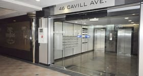 Offices commercial property for lease at Suite 39/46 Cavill Avenue Surfers Paradise QLD 4217