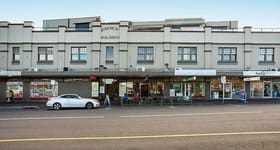 Offices commercial property for lease at Lwr Level Suite 1/1 Cookson Street Camberwell VIC 3124