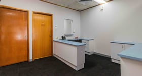 Offices commercial property for lease at 2/3 Cleeve Close Mount Druitt NSW 2770