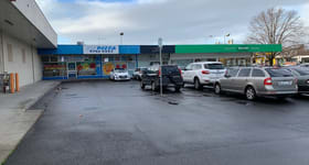 Offices commercial property for lease at Shop 4/80 Evans Street Sunbury VIC 3429