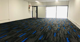 Offices commercial property for sale at 8/18-20 Floriston Road Boronia VIC 3155