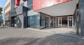 Offices commercial property for sale at Unit 1, 99-101 Francis Street Northbridge WA 6003
