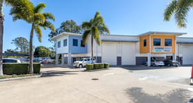 Industrial / Warehouse commercial property for lease at Mansfield QLD 4122