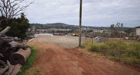 Factory, Warehouse & Industrial commercial property for lease at 0 Lancaster Street Rockville QLD 4350