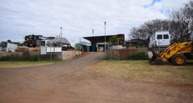Factory, Warehouse & Industrial commercial property for lease at 1 Lancaster Street Rockville QLD 4350