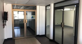 Offices commercial property for lease at Office 1 & 2/23-25 Bulcock Street Caloundra QLD 4551