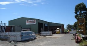 Factory, Warehouse & Industrial commercial property for lease at 123 Gavenlock Road Tuggerah NSW 2259