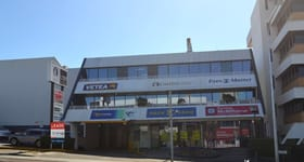 Offices commercial property for lease at 12 Mount Gravatt- Capalaba Road Upper Mount Gravatt QLD 4122