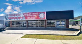 Showrooms / Bulky Goods commercial property for lease at 177 Ingham Road West End QLD 4810