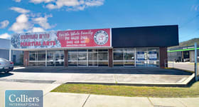 Shop & Retail commercial property for lease at 177 Ingham Road West End QLD 4810