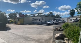 Industrial / Warehouse commercial property for lease at Lot 6, 3/57 Cordwell Road Yandina QLD 4561