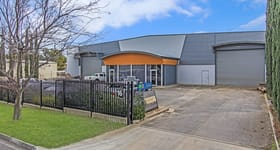 Industrial / Warehouse commercial property for sale at 16 Aristotle Close Golden Grove SA 5125