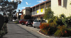 Offices commercial property for lease at Midland WA 6056