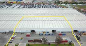 Offices commercial property for lease at Tenancy 1B Wyndham Distribution Centre Laverton North VIC 3026