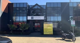 Industrial / Warehouse commercial property for lease at 196 Normanby Road South Melbourne VIC 3205