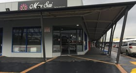 Shop & Retail commercial property for lease at 30/17 Eramosa Road Somerville VIC 3912