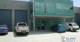 Industrial / Warehouse commercial property for lease at 15-17 Chaplin Drive Lane Cove NSW 2066