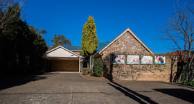 Medical / Consulting commercial property for lease at A/79 Cecil Avenue Castle Hill NSW 2154