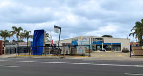 Showrooms / Bulky Goods commercial property for lease at 1125 Sydney Road Coburg North VIC 3058