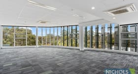 Offices commercial property for lease at 301/75 Tulip  Street Cheltenham VIC 3192