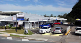 Offices commercial property for sale at 4/30 Main Street Narangba QLD 4504