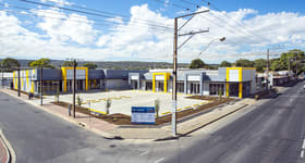 Retail commercial property for lease at 1133-1137 South Road St Marys NSW 2760