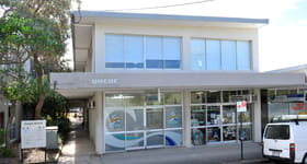 Offices commercial property for lease at Suite 10/10 Grebe Street Peregian Beach QLD 4573