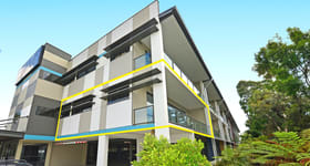 Offices commercial property for lease at Suite 1/13 Norval Court Maroochydore QLD 4558