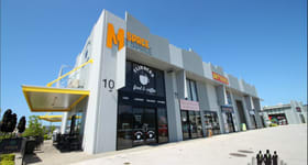 Industrial / Warehouse commercial property for lease at 5/88 Flinders Pde North Lakes QLD 4509