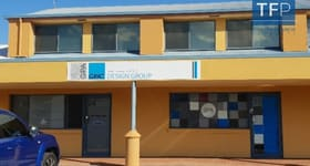 Offices commercial property for lease at 23/8 Corporation Circuit Tweed Heads South NSW 2486