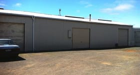 Industrial / Warehouse commercial property for lease at 5/109 Hertford Street Delacombe VIC 3356
