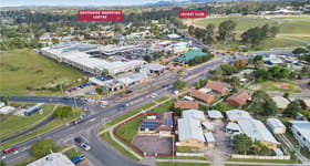 Medical / Consulting commercial property for sale at 34 Exhibition Road Southside QLD 4570