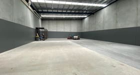 Factory, Warehouse & Industrial commercial property for lease at 216 Blackshaws Road Altona North VIC 3025